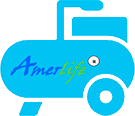 PRODUCTOS AMERLIFE